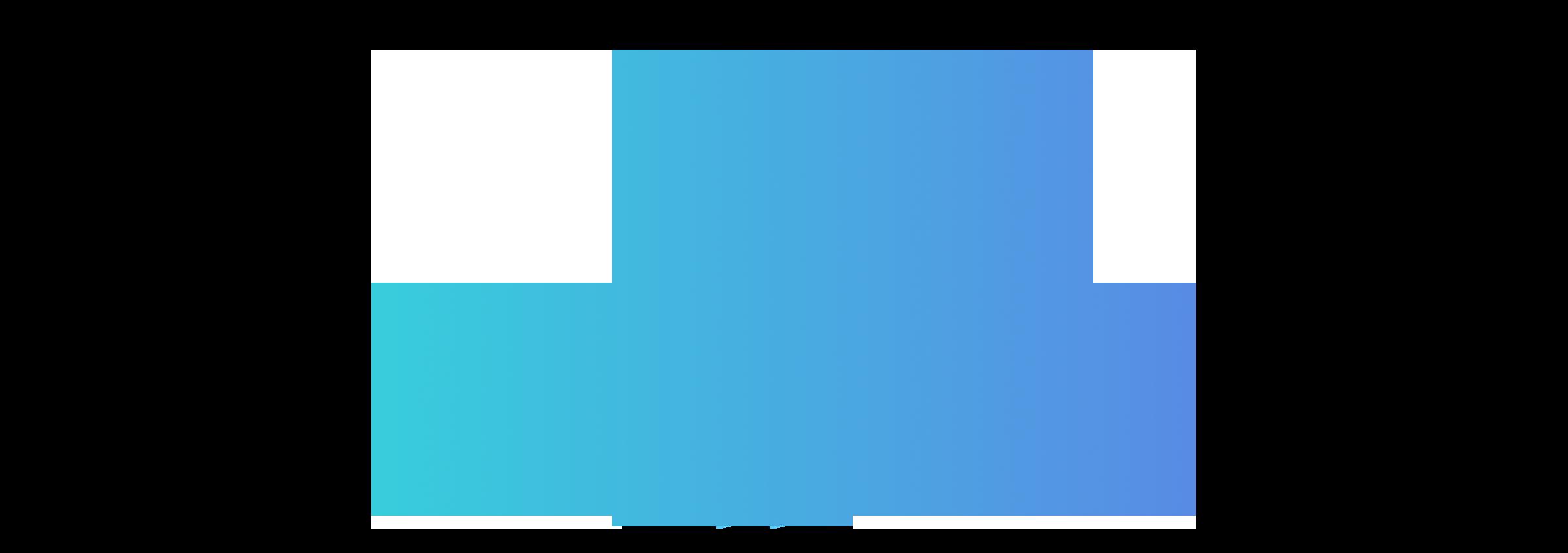 Clearpath Communications Audit