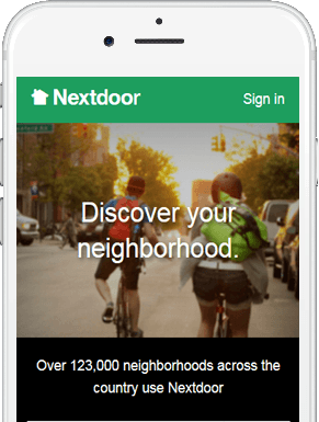nextdoor+photo.png