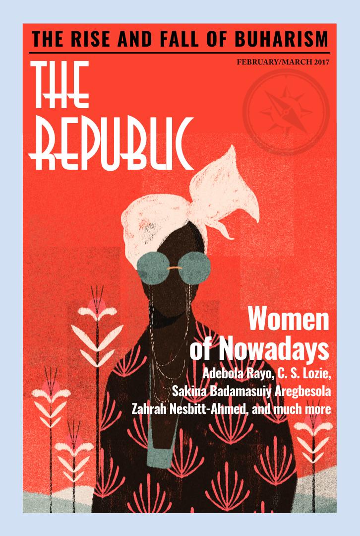 The republic magazine_Adebola Rayo.png