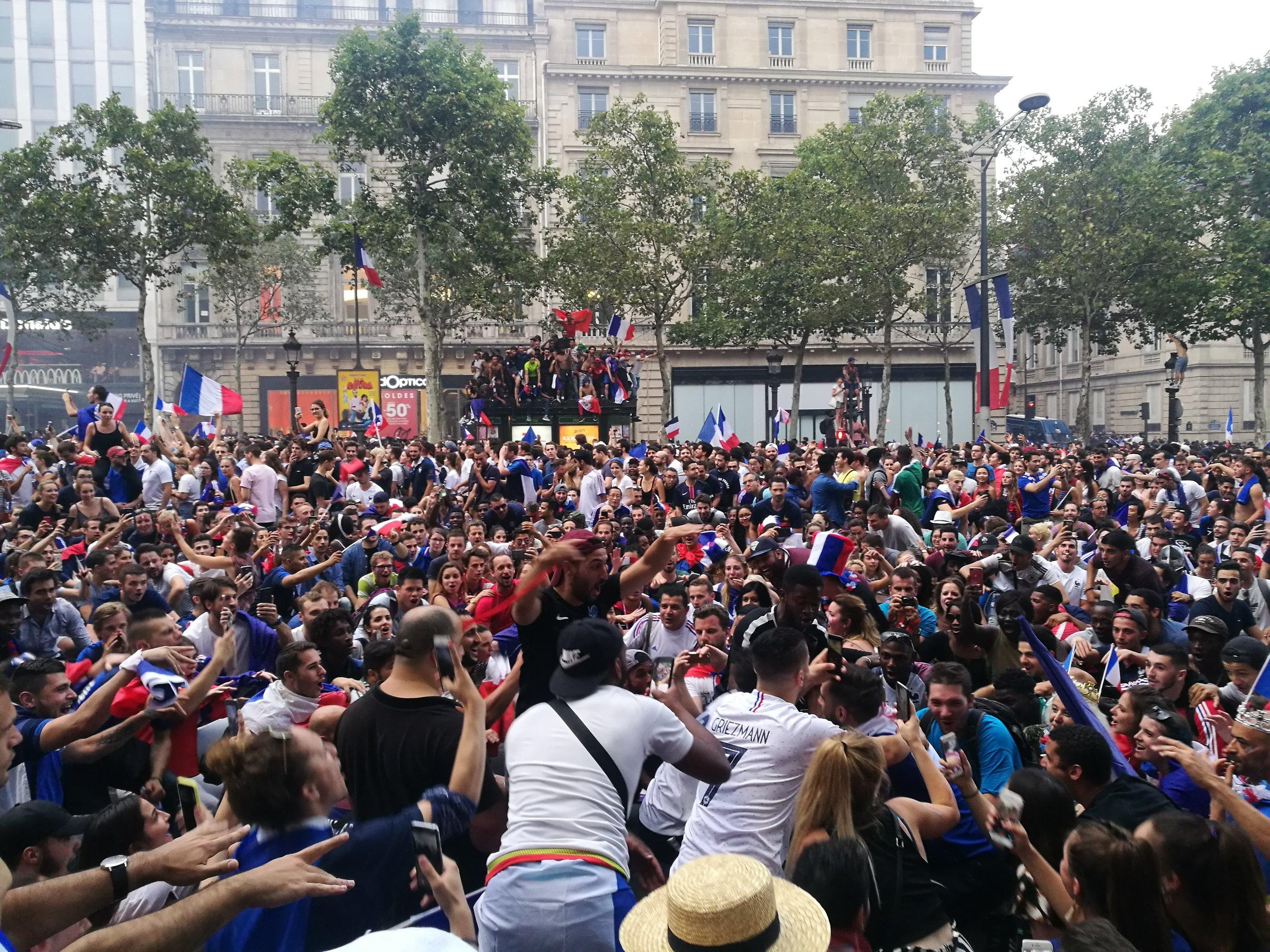 WC final France.jpg