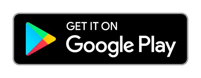 Google Play Store - Sidewalk Sherpas