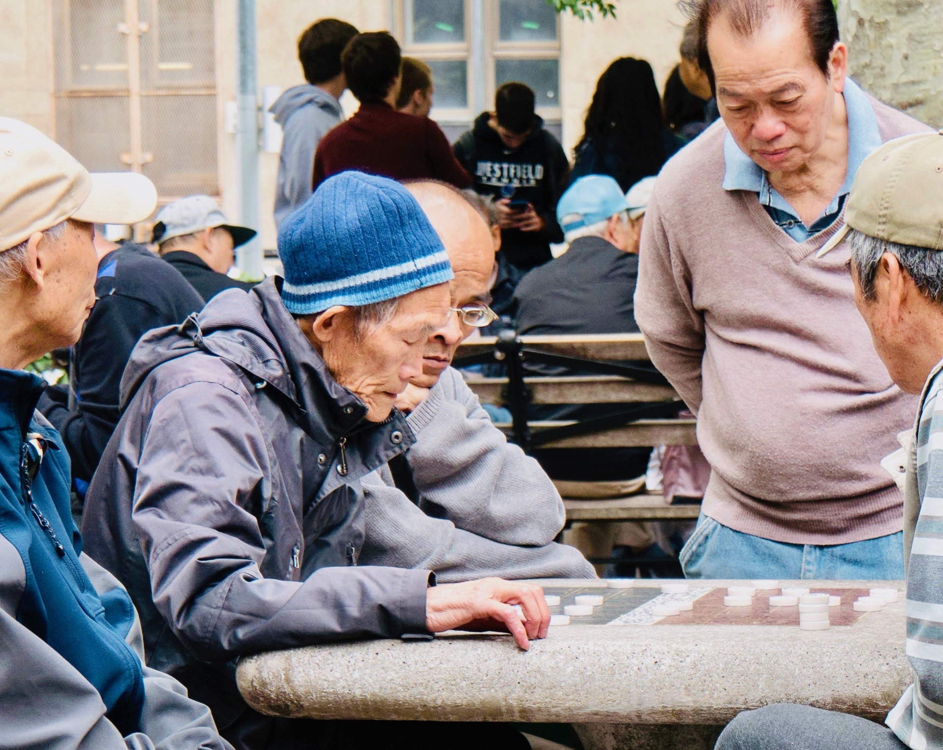 Chinatown_sightseeing.jpeg