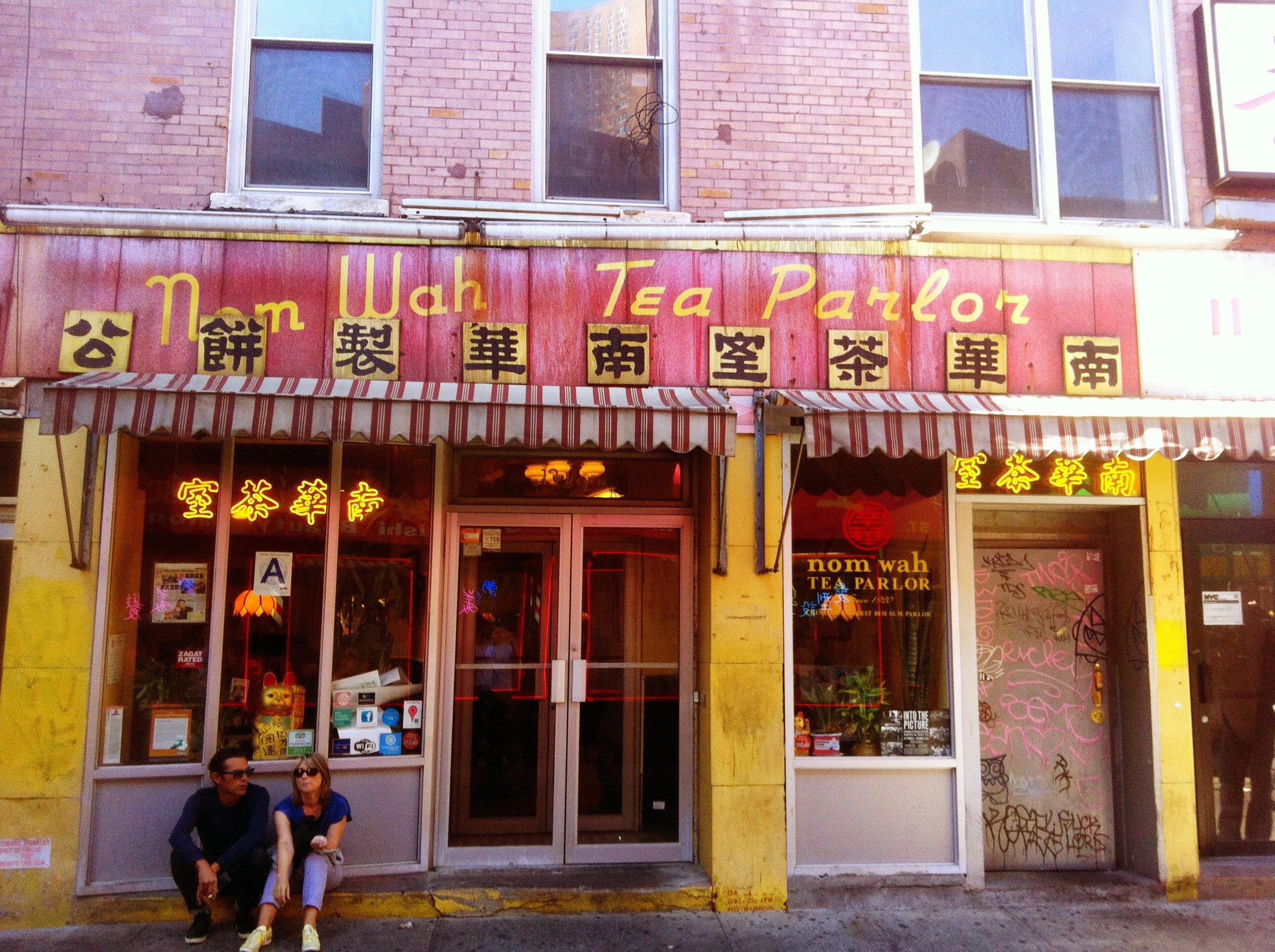 chinatown_best_things_to_do.JPG