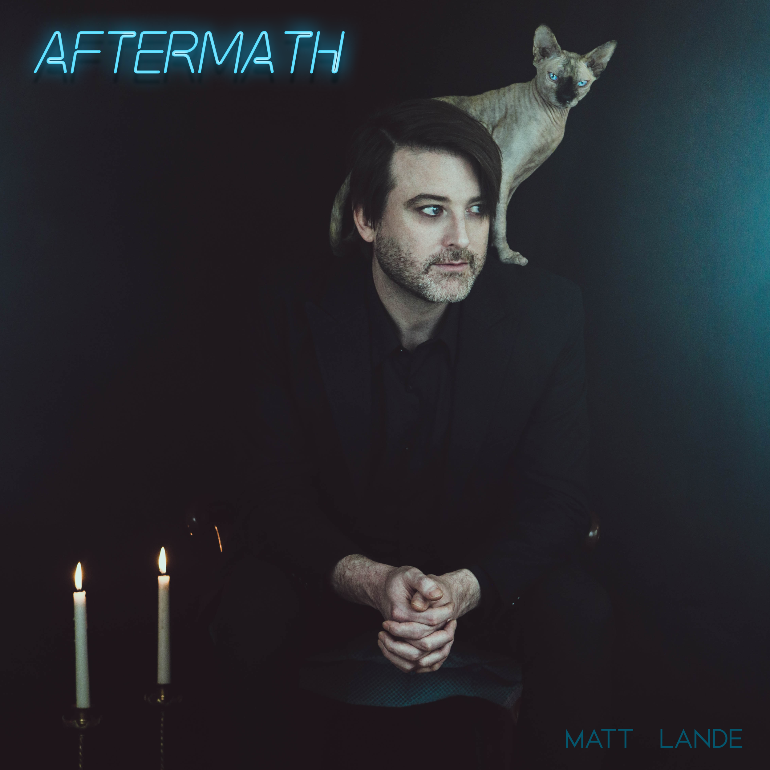 Matt Lande Aftermath Album Cover PNG.png