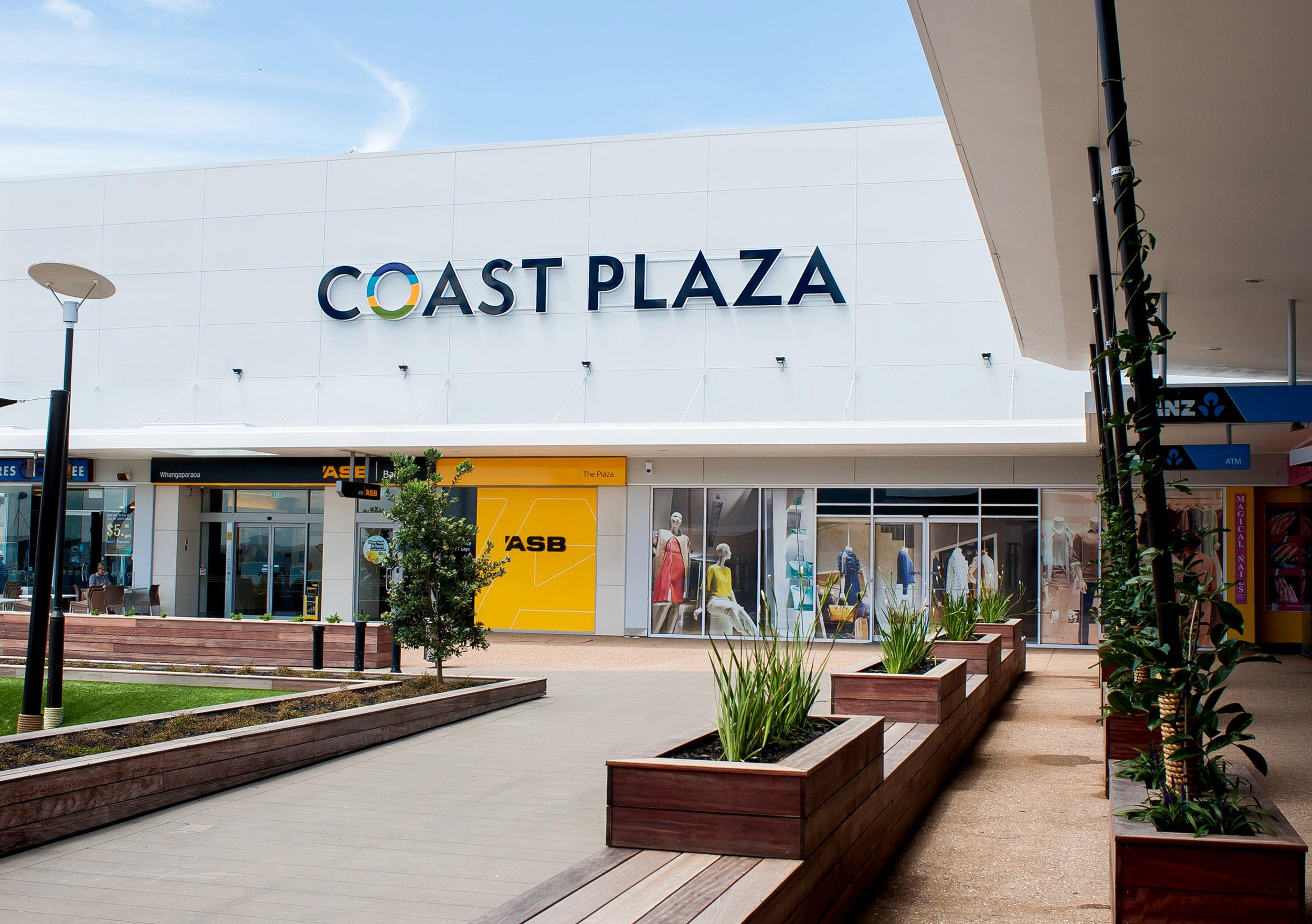 Coast_Plaza_10.jpg