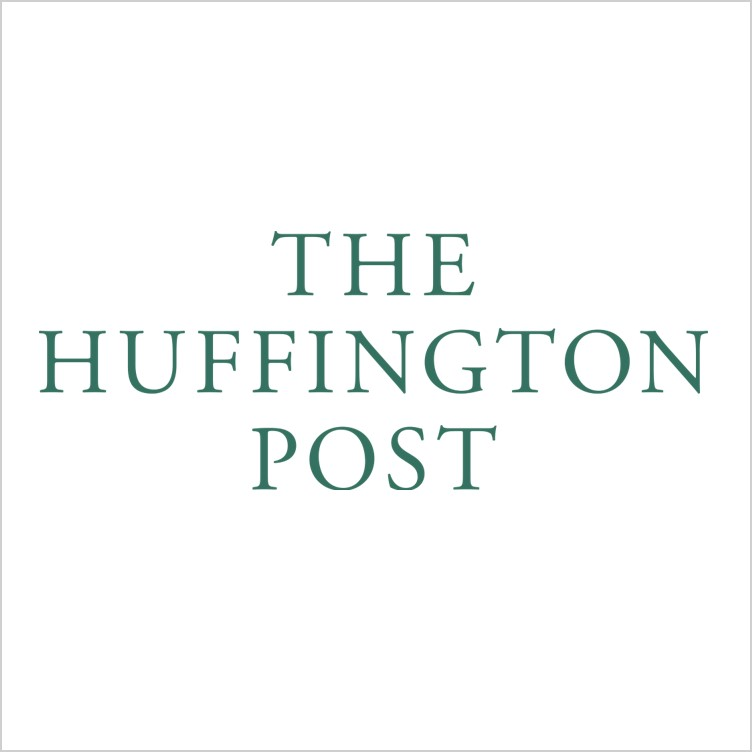 THE HUFFINGTON POST   NON-TRADITIONAL AND COOL DECORATIONS FOR THE HOLIDAYS  NOVEMBER 2014
