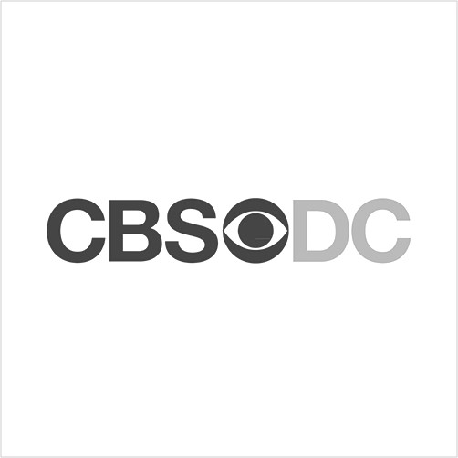 CBS DC   ASK A DC EXPERT: HOW TO DECORATE YOUR HOME FOR THANKSGIVING  NOVEMBER 2015