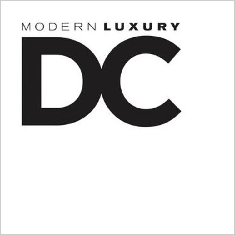 DC MAGAZINE   BEST OF THE CITY  JAN-FEB 2015