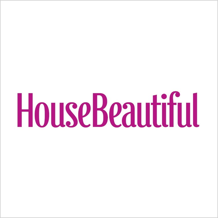 HOUSE BEAUTIFUL   PAINT: RETHINK PINK  JULY/AUGUST 2016