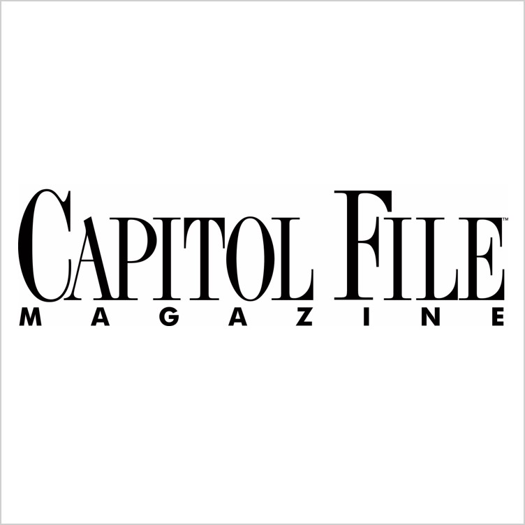 CAPITOL FILE   HAUTE PROPERTY: ALL THAT GLITTERS  FALL 2012