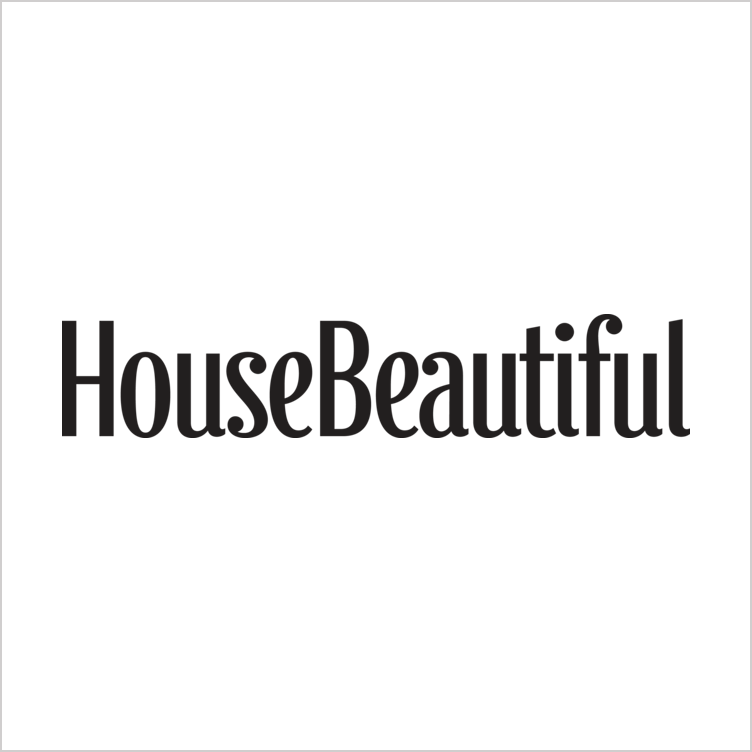 HOUSE BEAUTIFUL   PAINT: H2-WHOA!  JUNE 2017