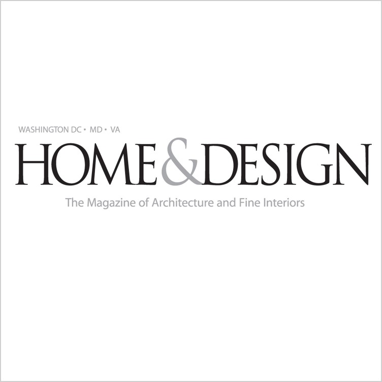 HOME & DESIGN   DREAM KITCHENS  WINTER 2019