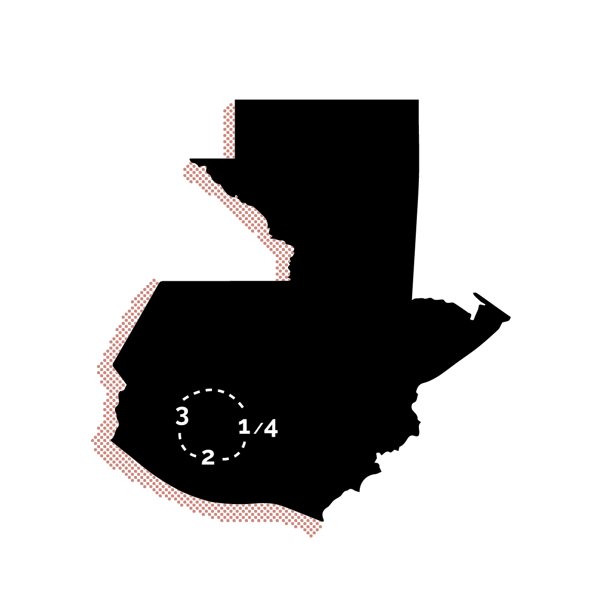 guatemala-w-stops-+-colour.png