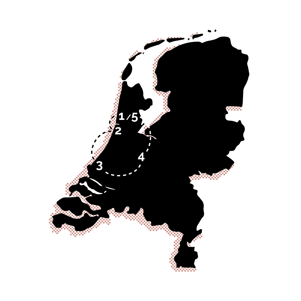 netherlands-w-stops-+-colour.png