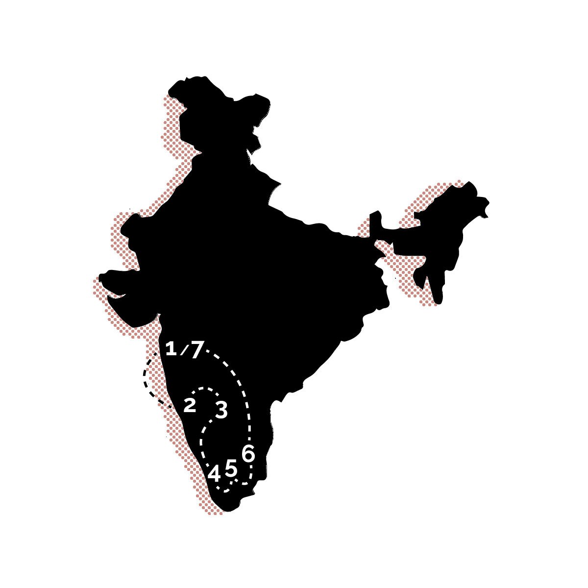 south-india-w-stops-+-colour.png