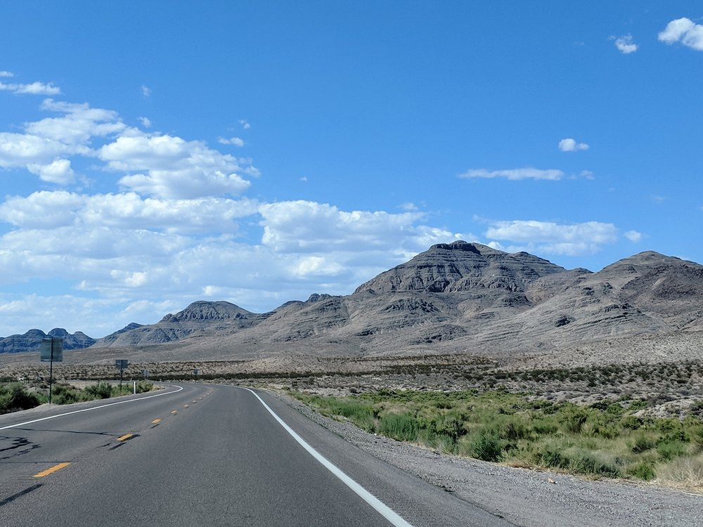 alien+extraterrestrial+highway+state+route+nevada+375.jpg