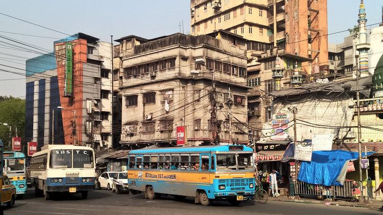 India_Kolkata_cultureshock.jpg