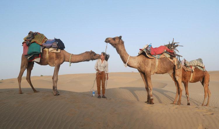 India_Thar+Desert_cultureshock.jpg