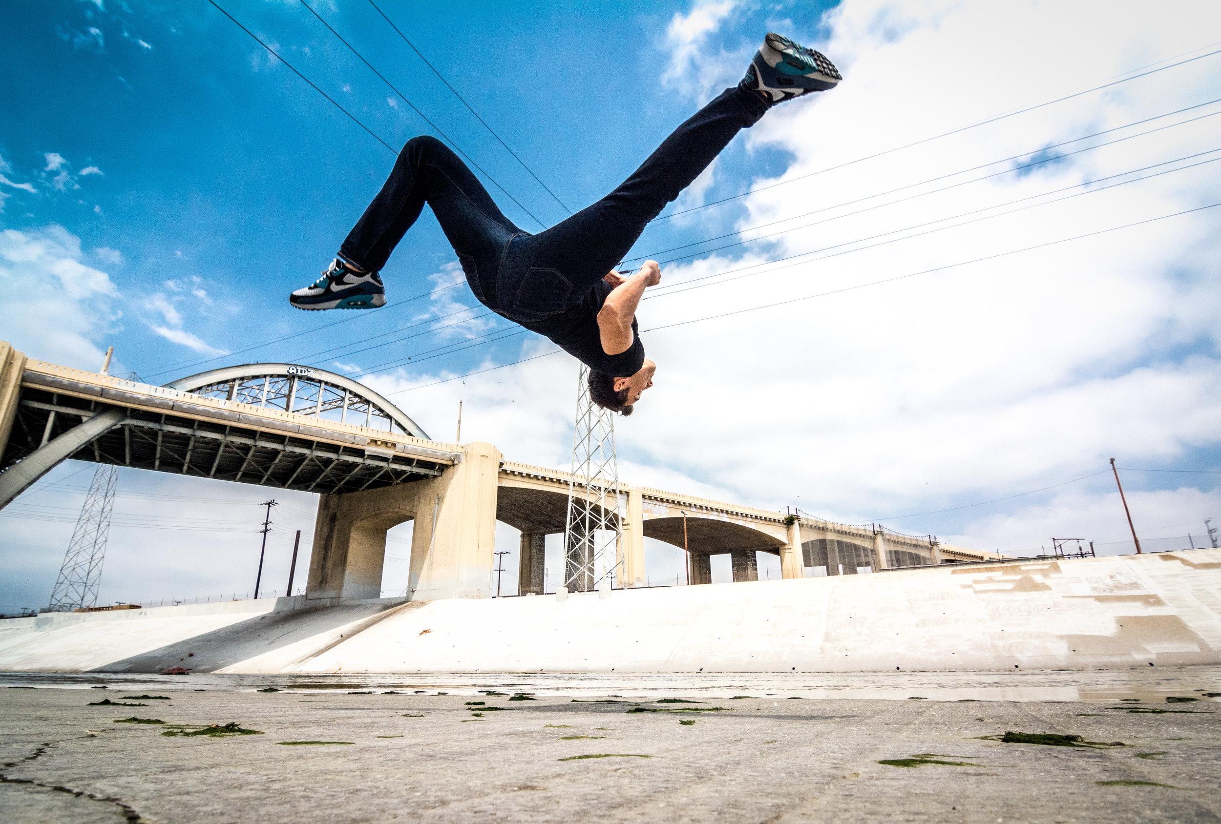 Matt Emig.001.jpg