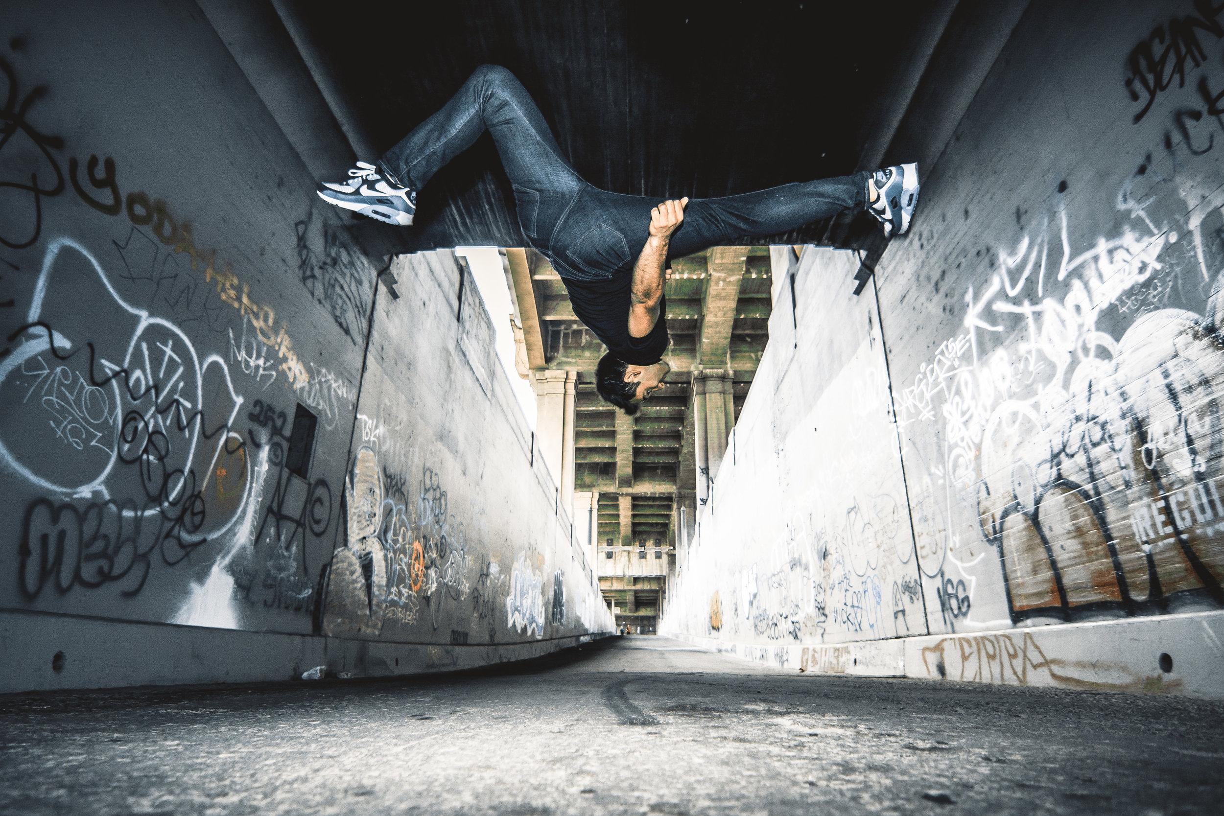 Matt Emig.047.jpg