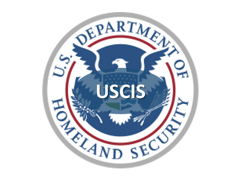 USCIS-Logo1.png