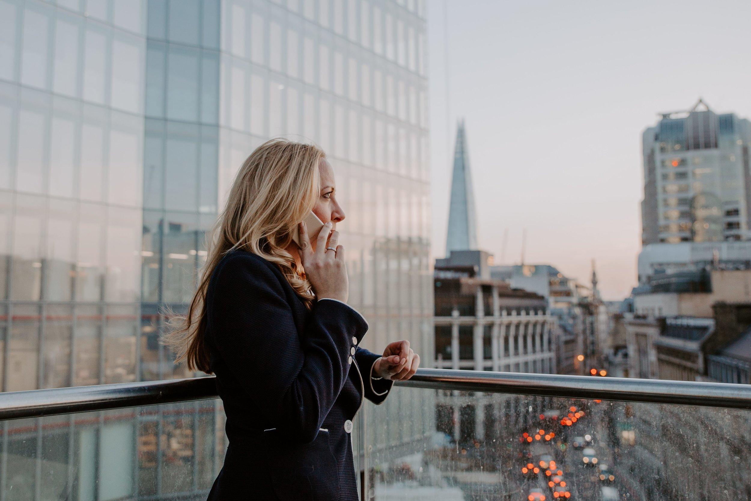 London Lifestyle Photographer
