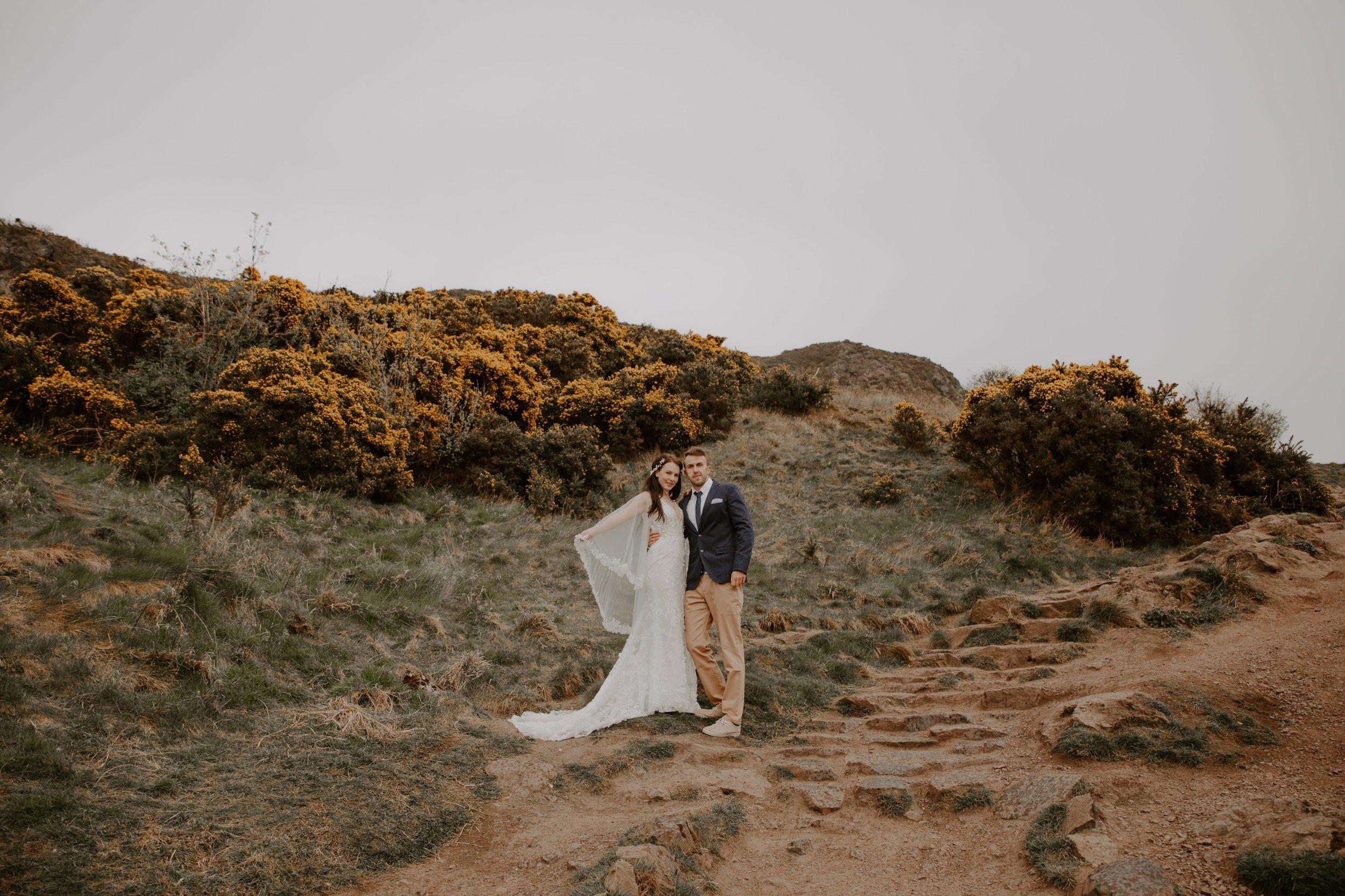 Wedding-Photographer-Edinburgh9.jpg
