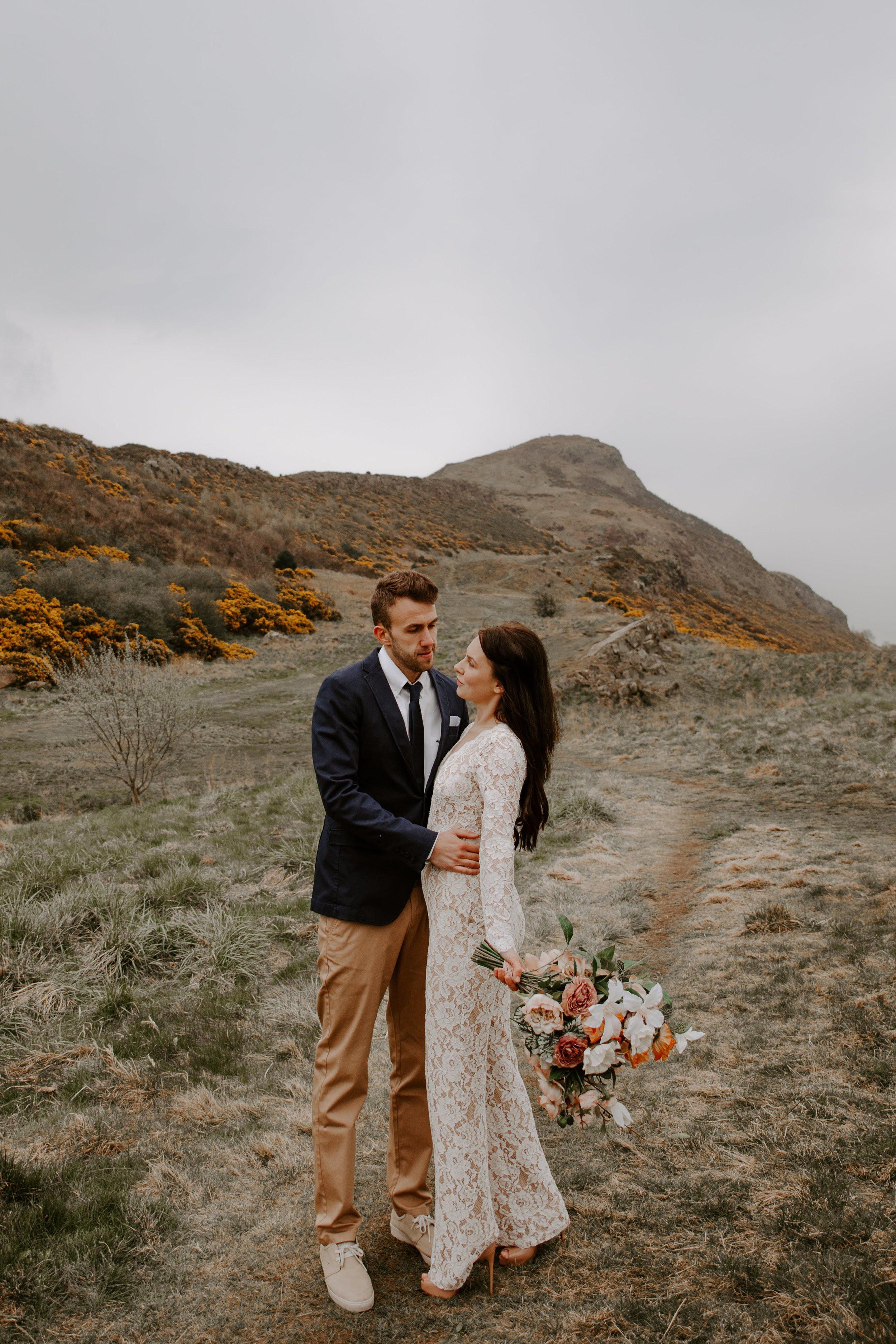 Wedding-Photographer-Edinburgh7.jpg