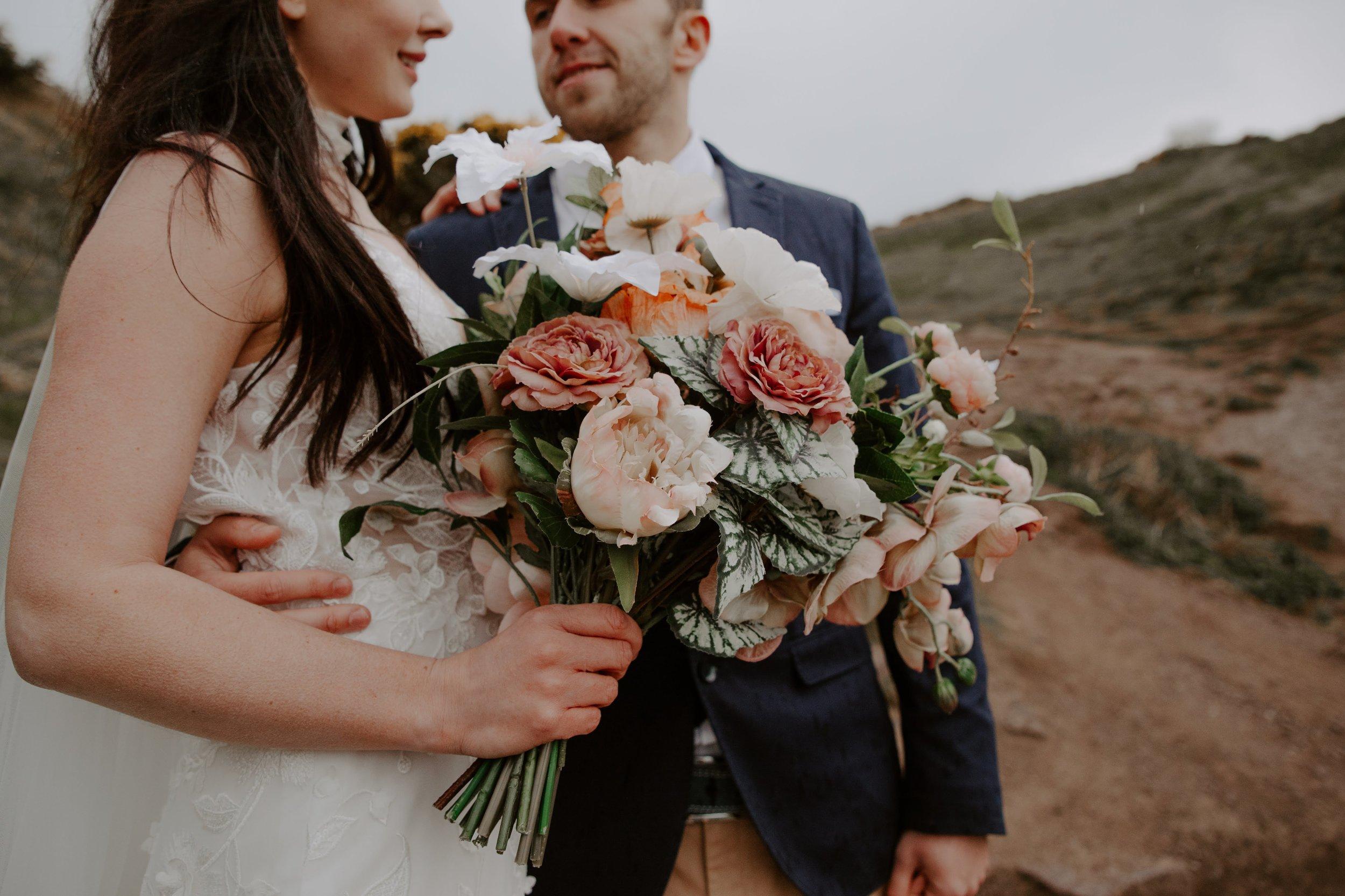 Wedding-Photographer-Edinburgh11.jpg