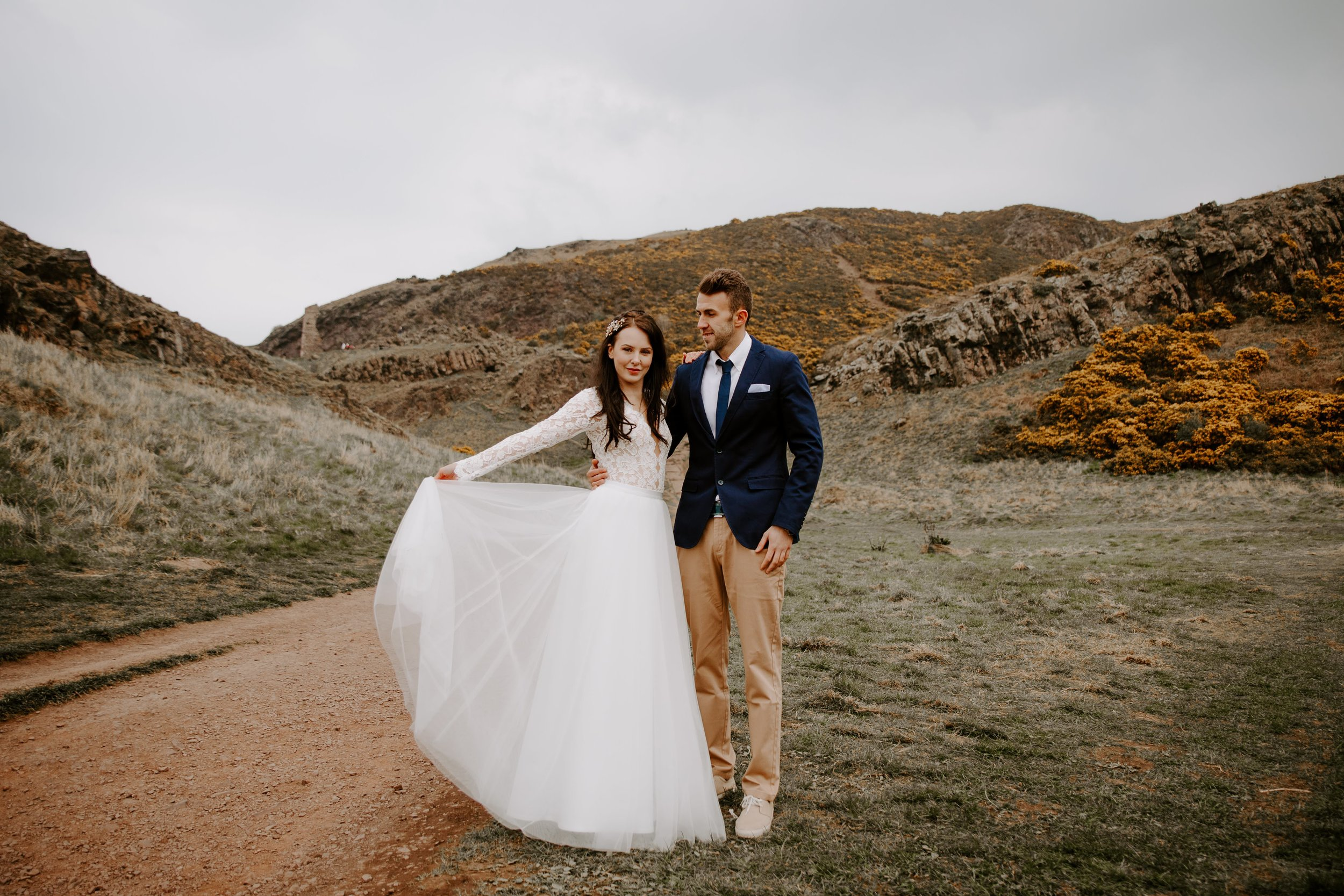 Wedding-Photographer-Edinburgh2.jpg