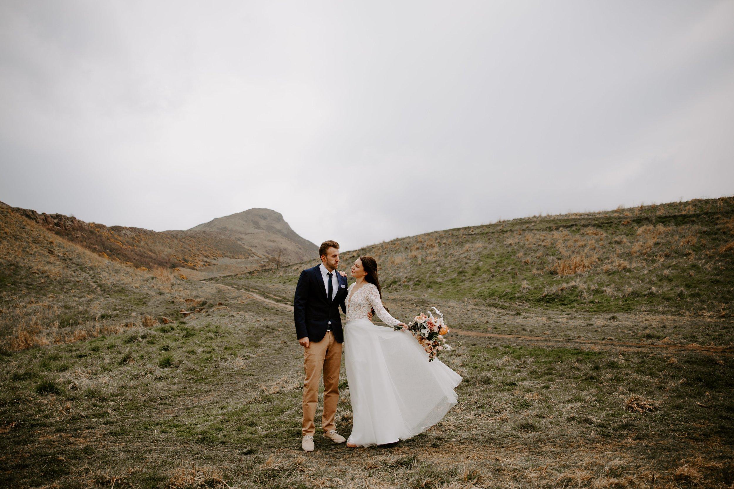 Wedding-Photographer-Edinburgh0.jpg