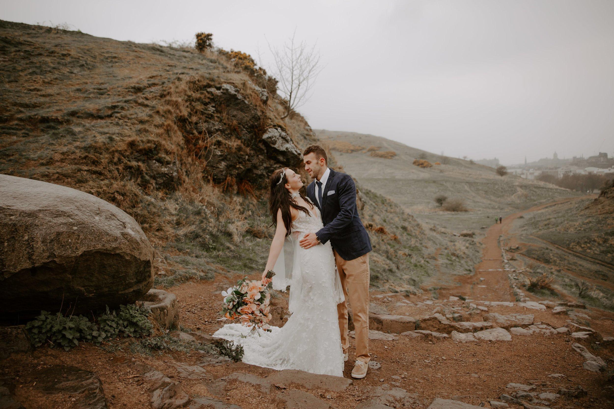 Wedding-Photographer-Edinburgh13.jpg