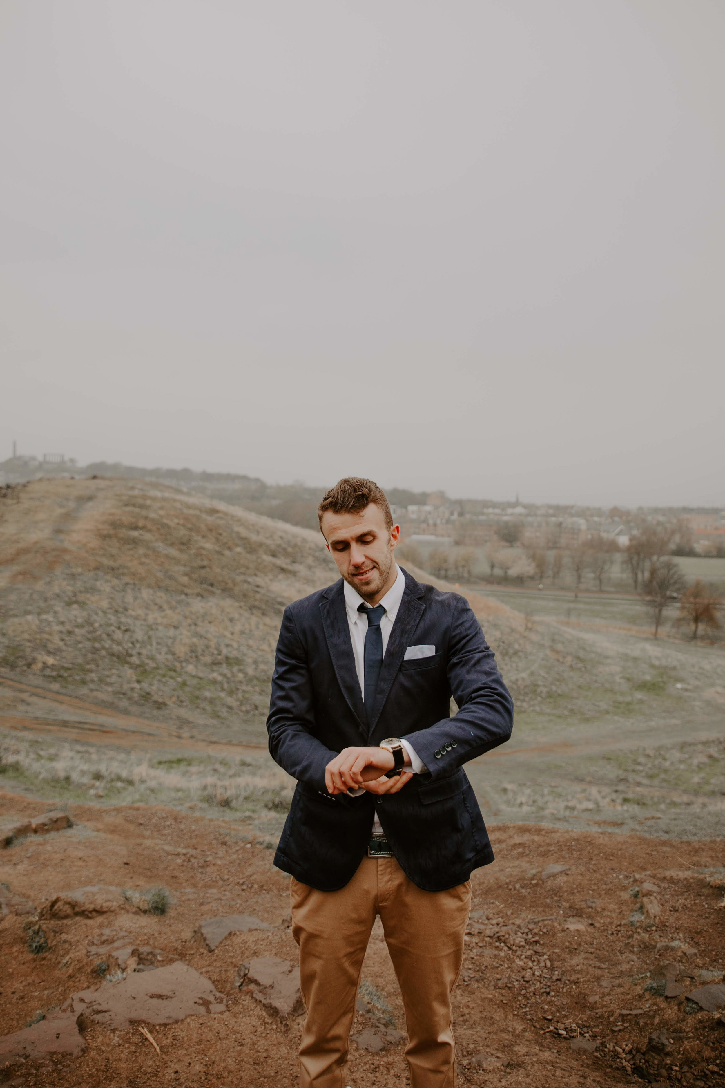 Wedding-Photographer-Edinburgh16.jpg