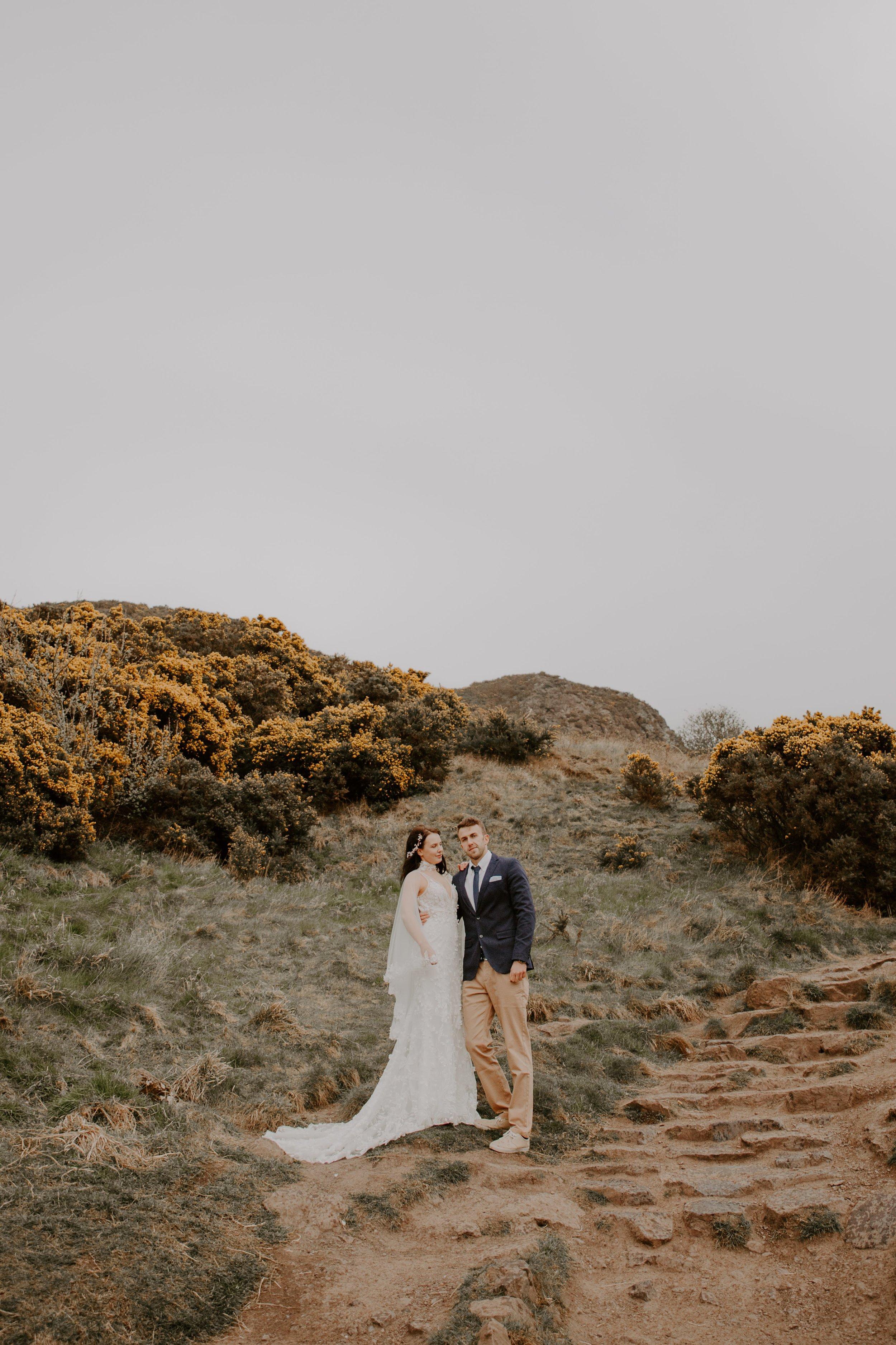 Wedding-Photographer-Edinburgh10.jpg