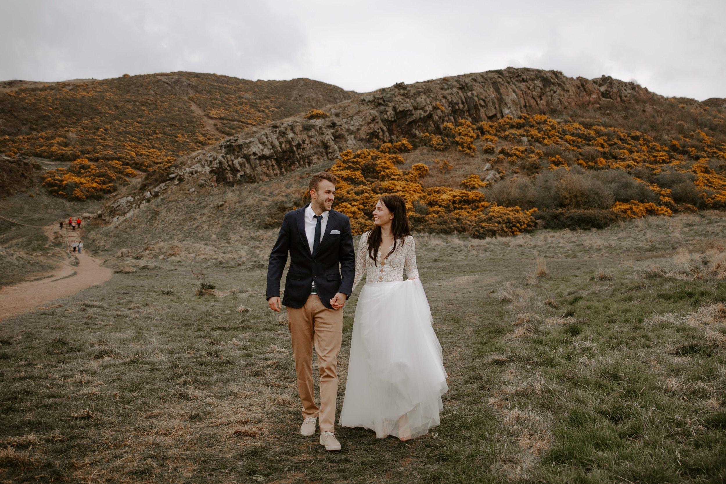 Wedding-Photographer-Edinburgh4.jpg