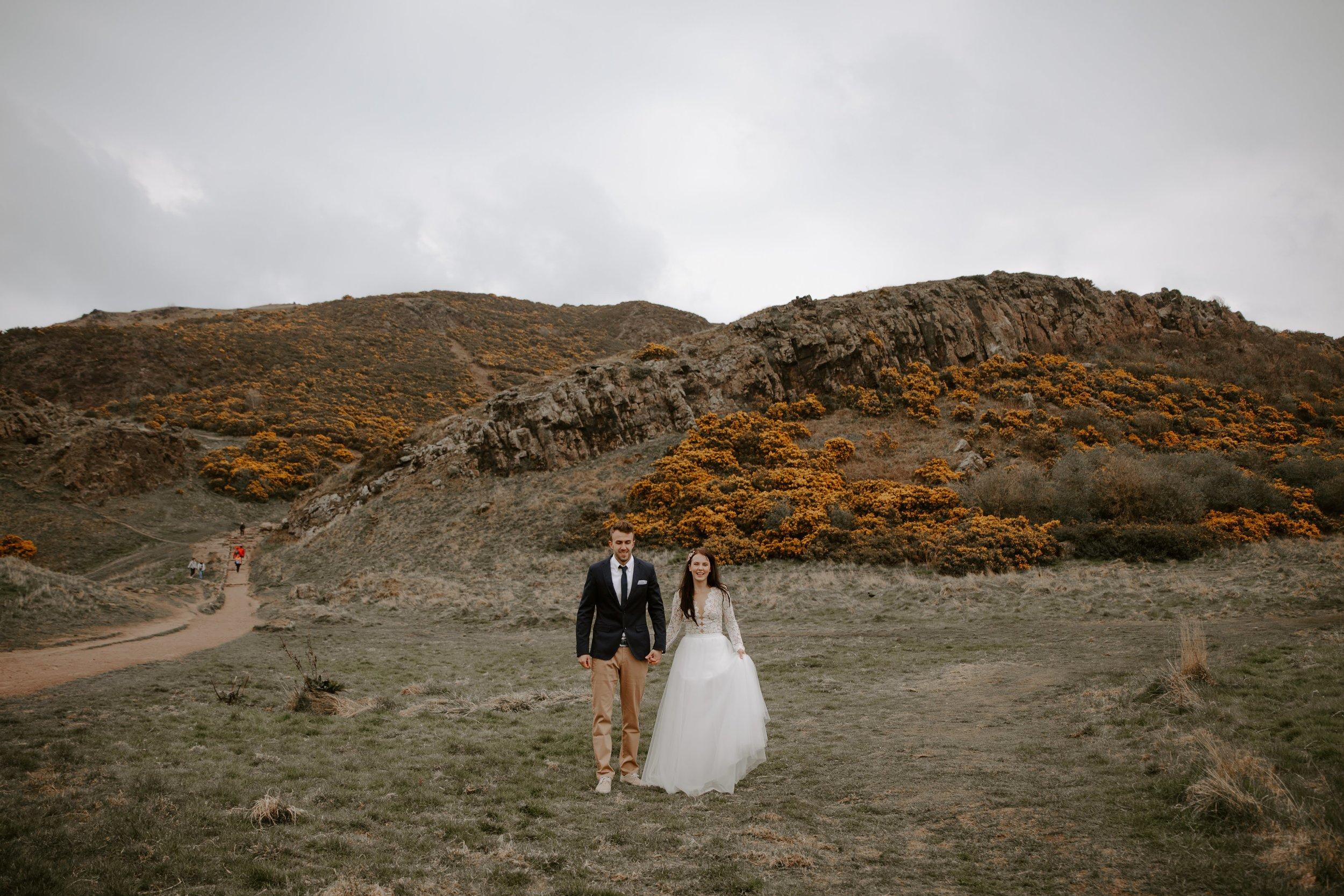 Wedding-Photographer-Edinburgh3.jpg
