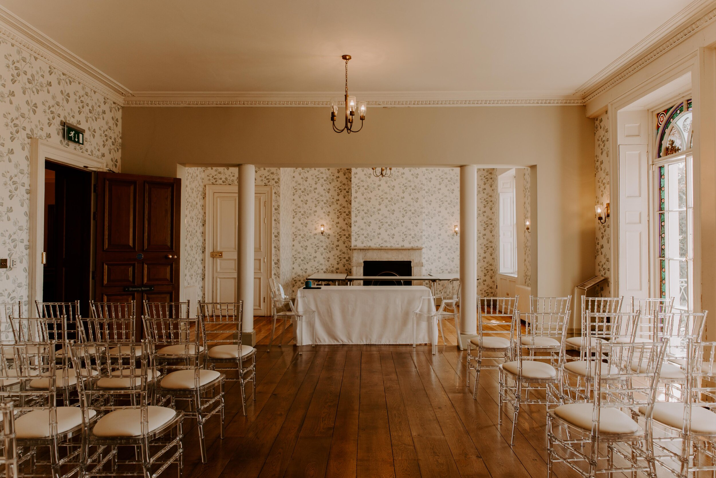 London-Wedding-Photographer3.jpg