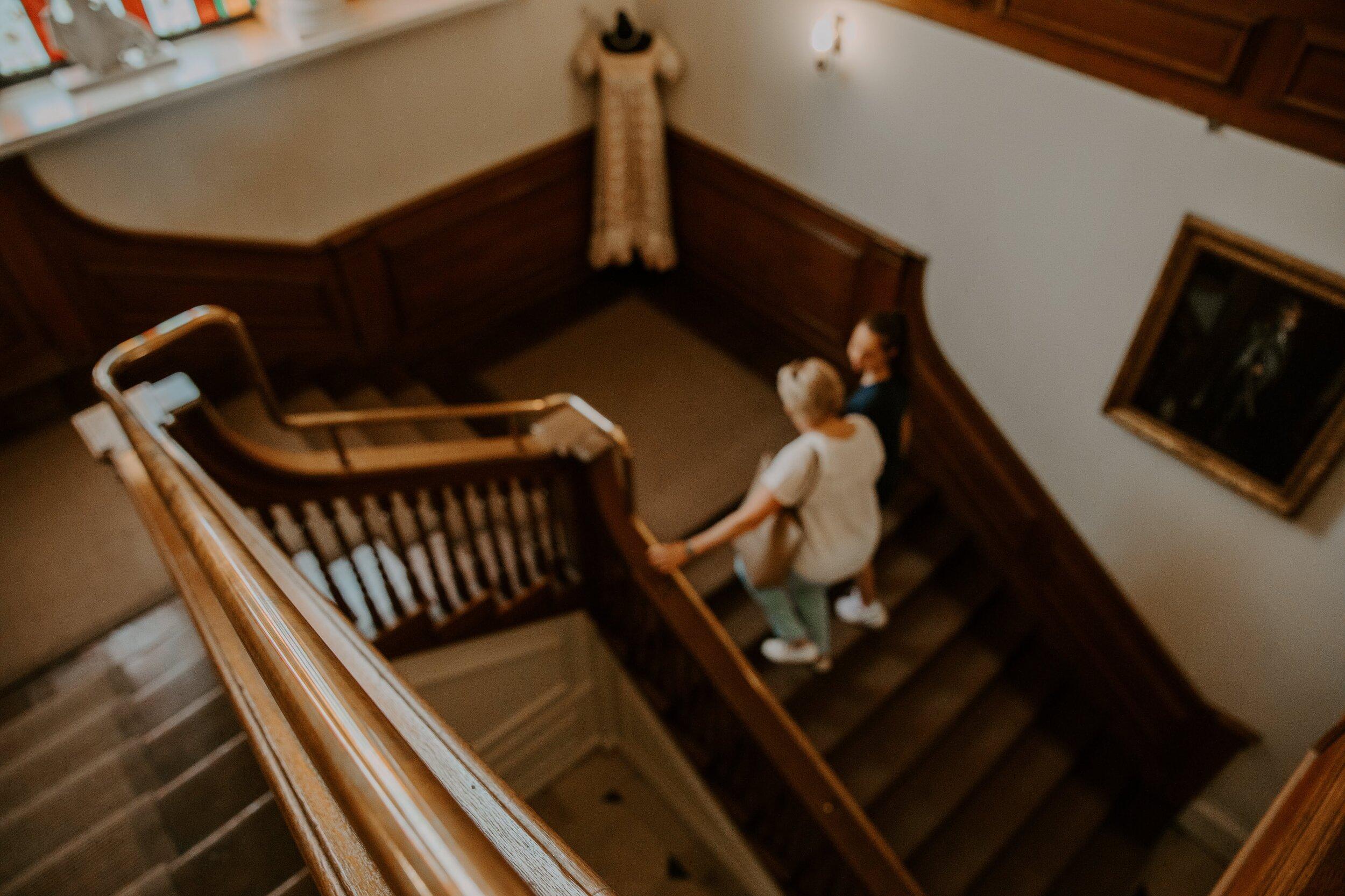 London-Wedding-Photographer6.jpg