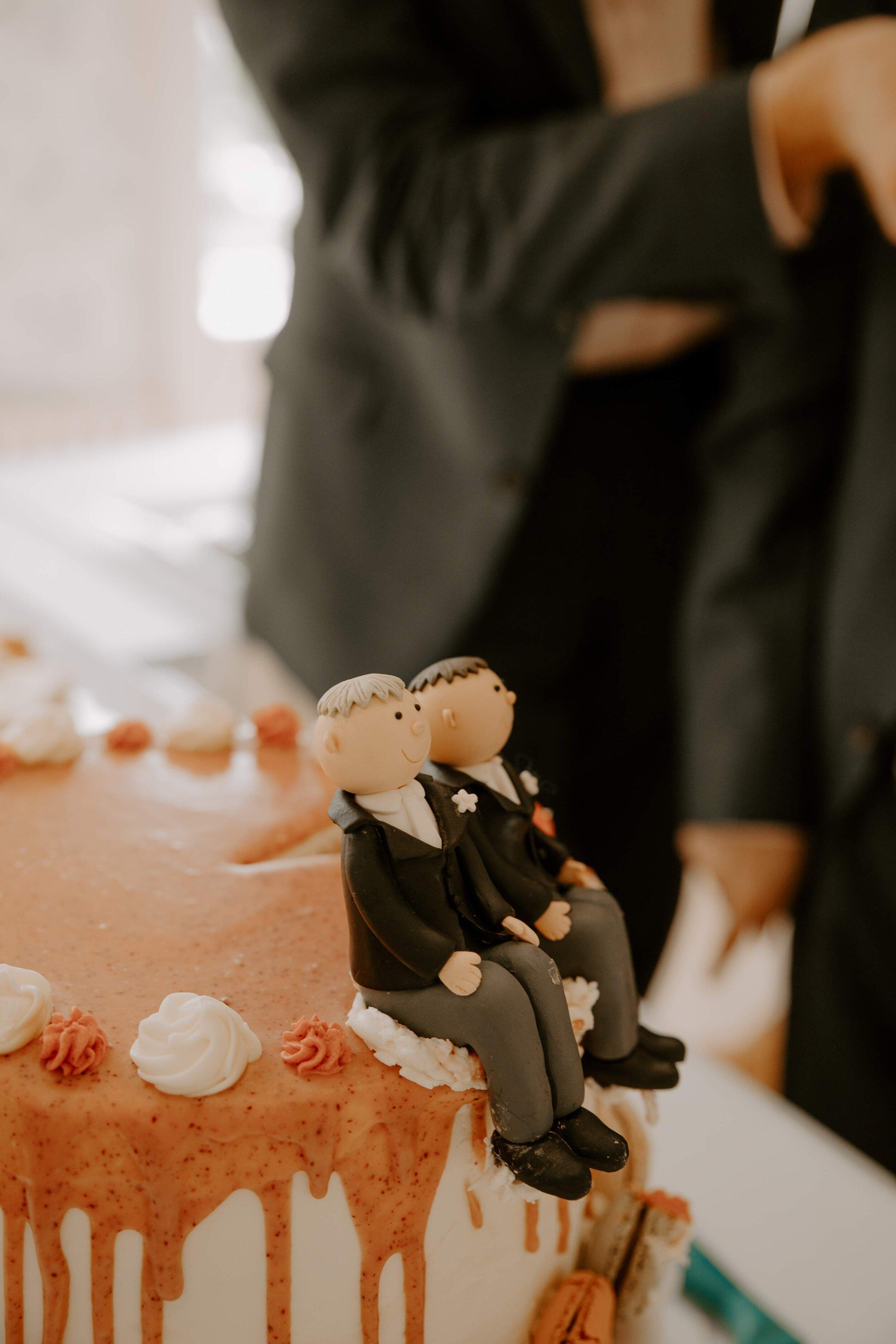 London-Wedding-Photographer26.jpg