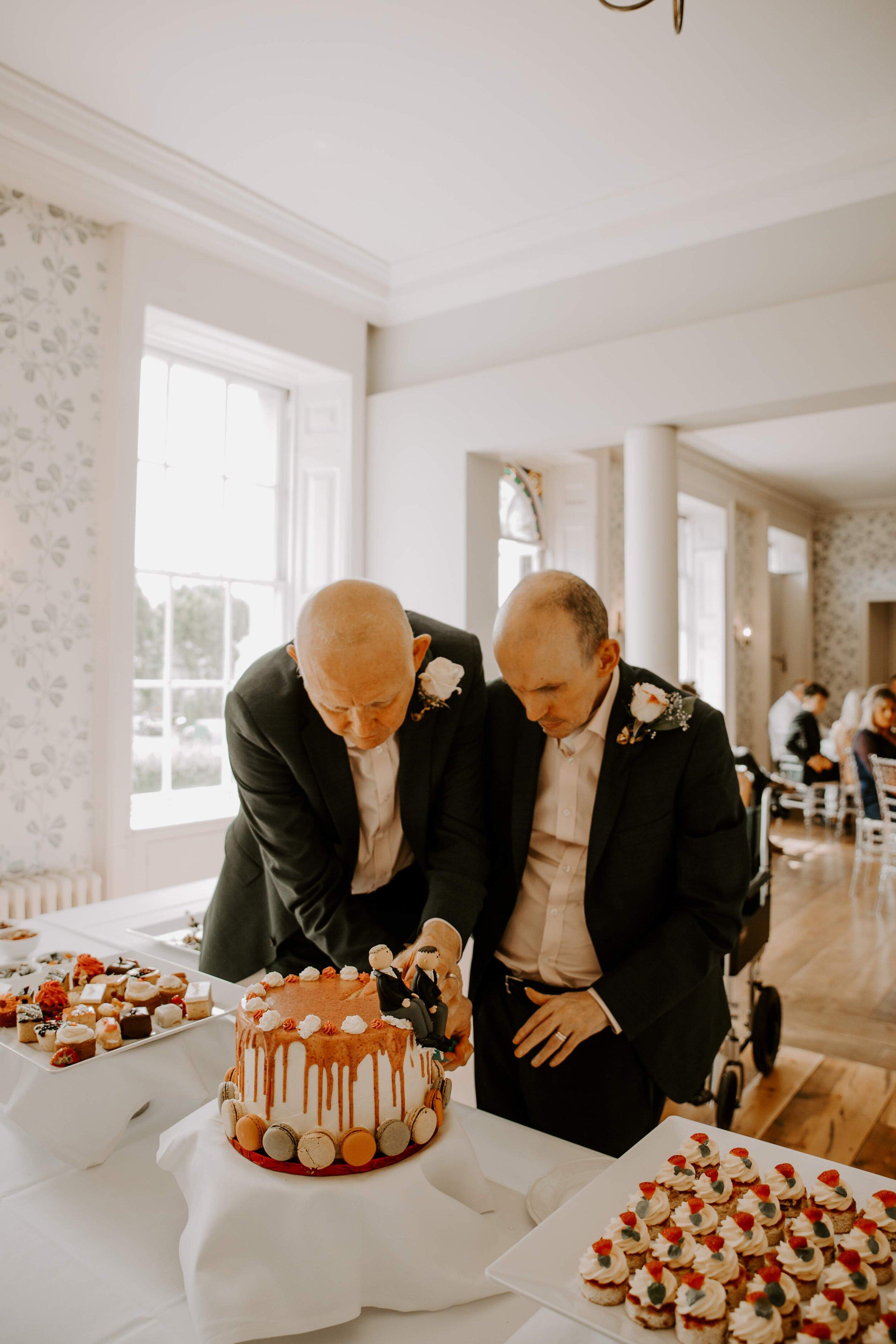 London-Wedding-Photographer25.jpg