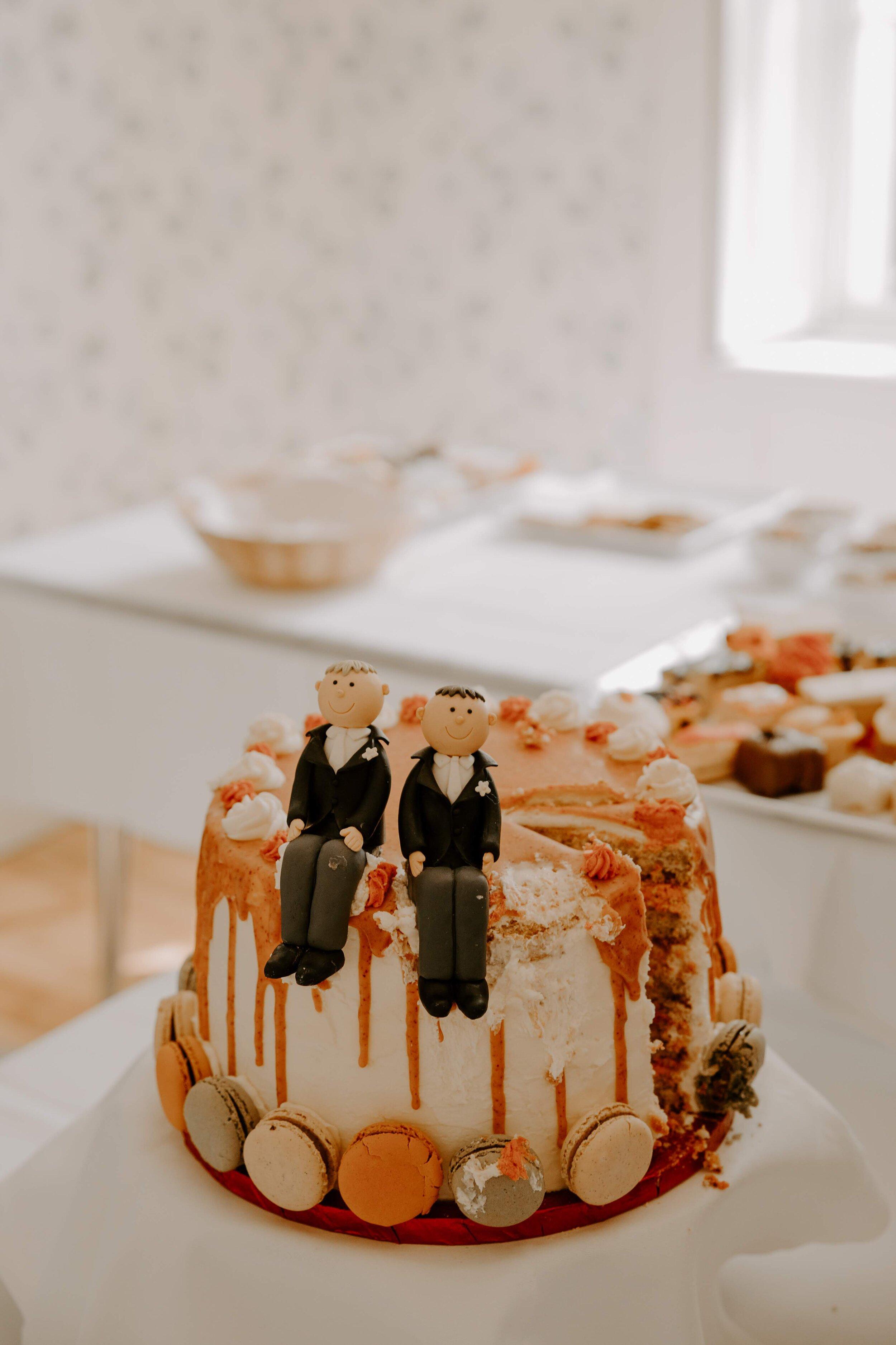 London-Wedding-Photographer27.jpg