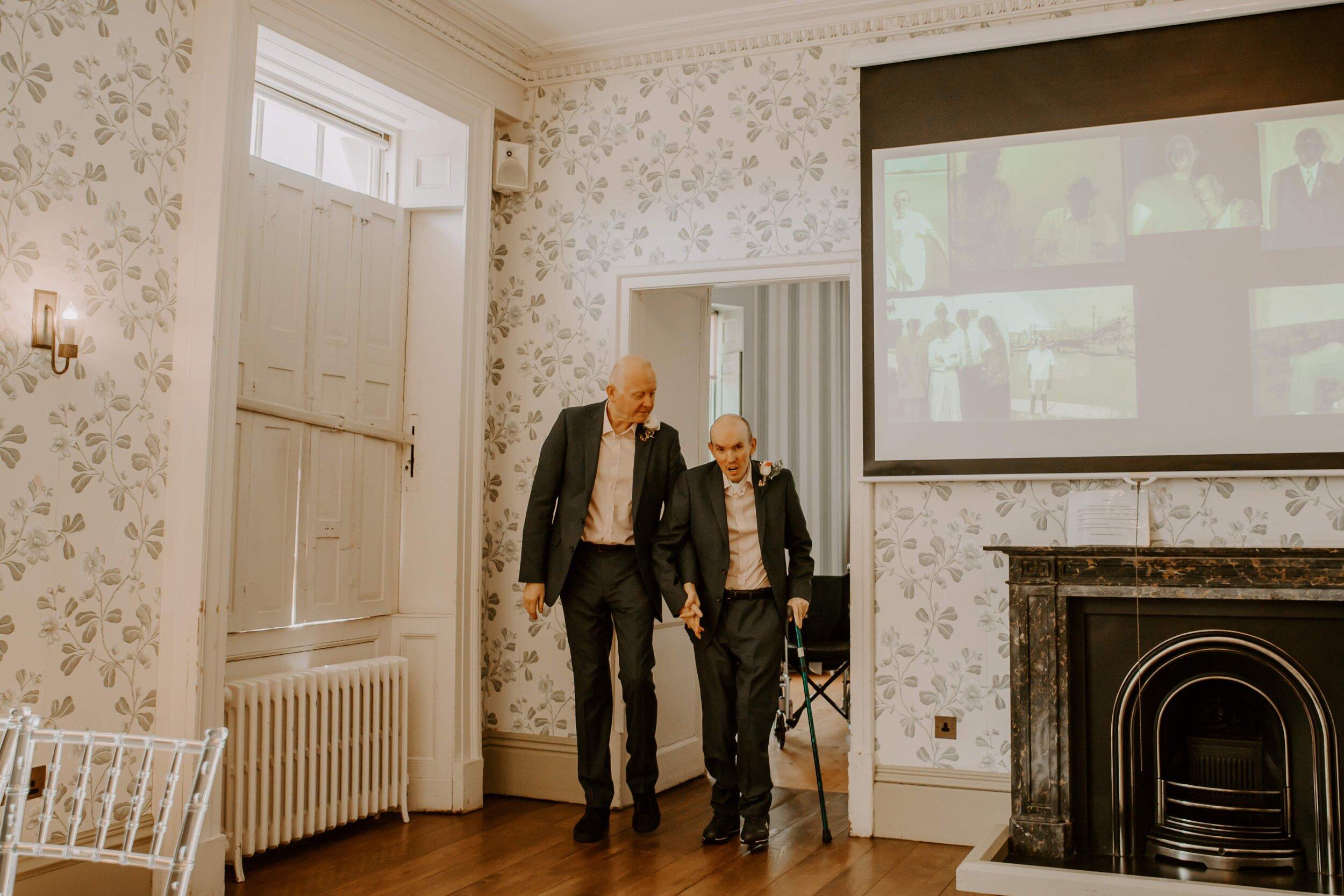 London-Wedding-Photographer7.jpg