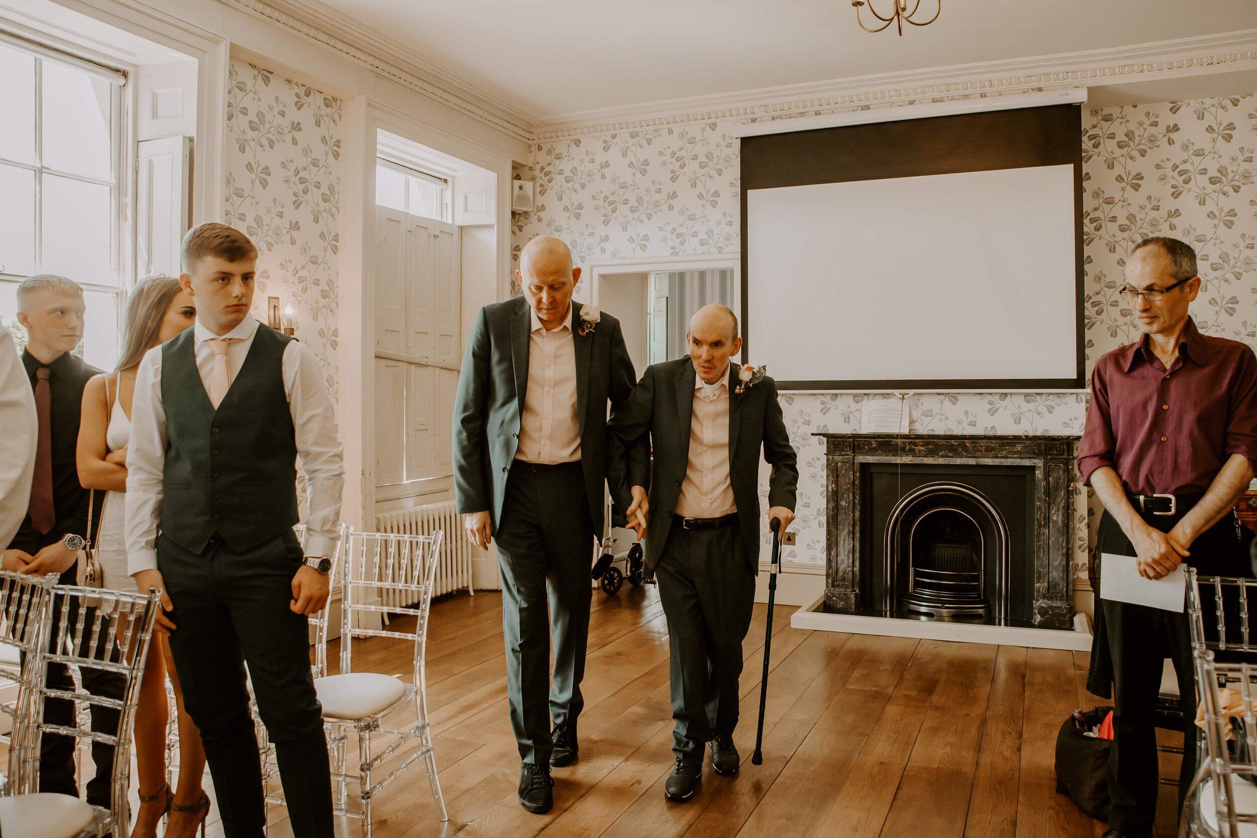London-Wedding-Photographer8.jpg