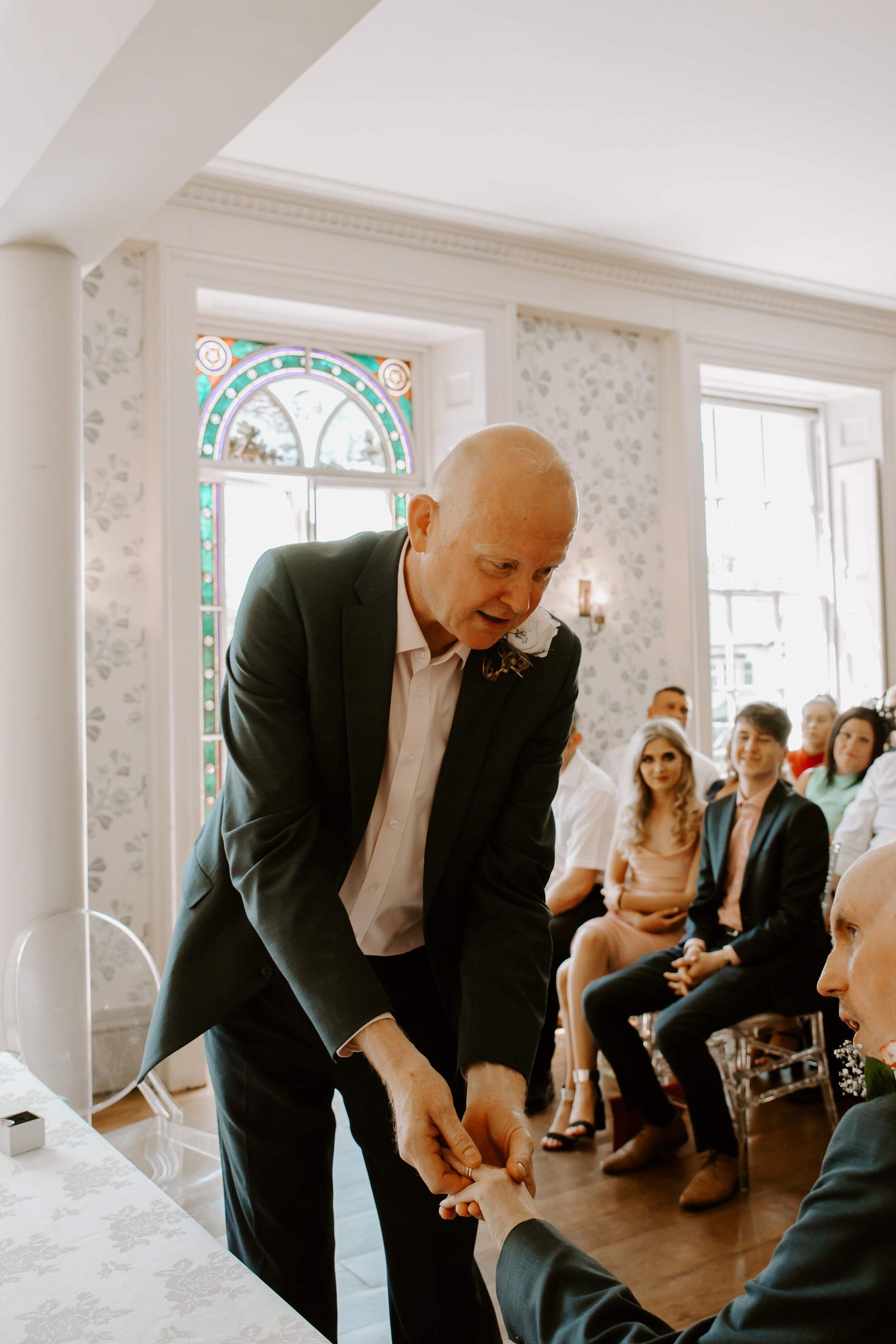 London-Wedding-Photographer11.jpg