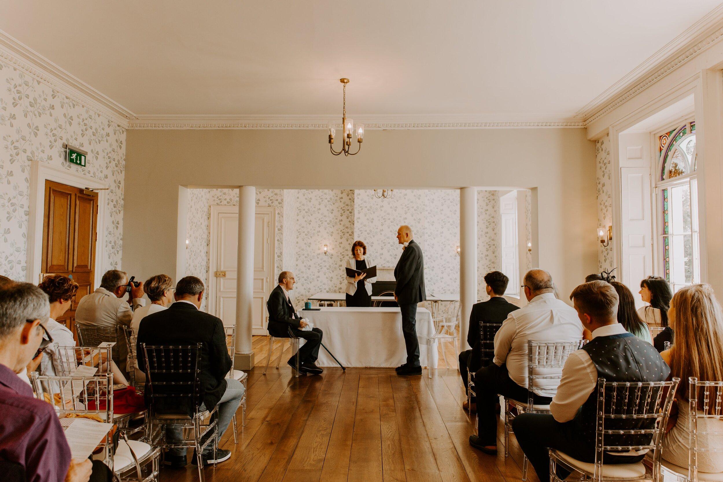 London-Wedding-Photographer9.jpg