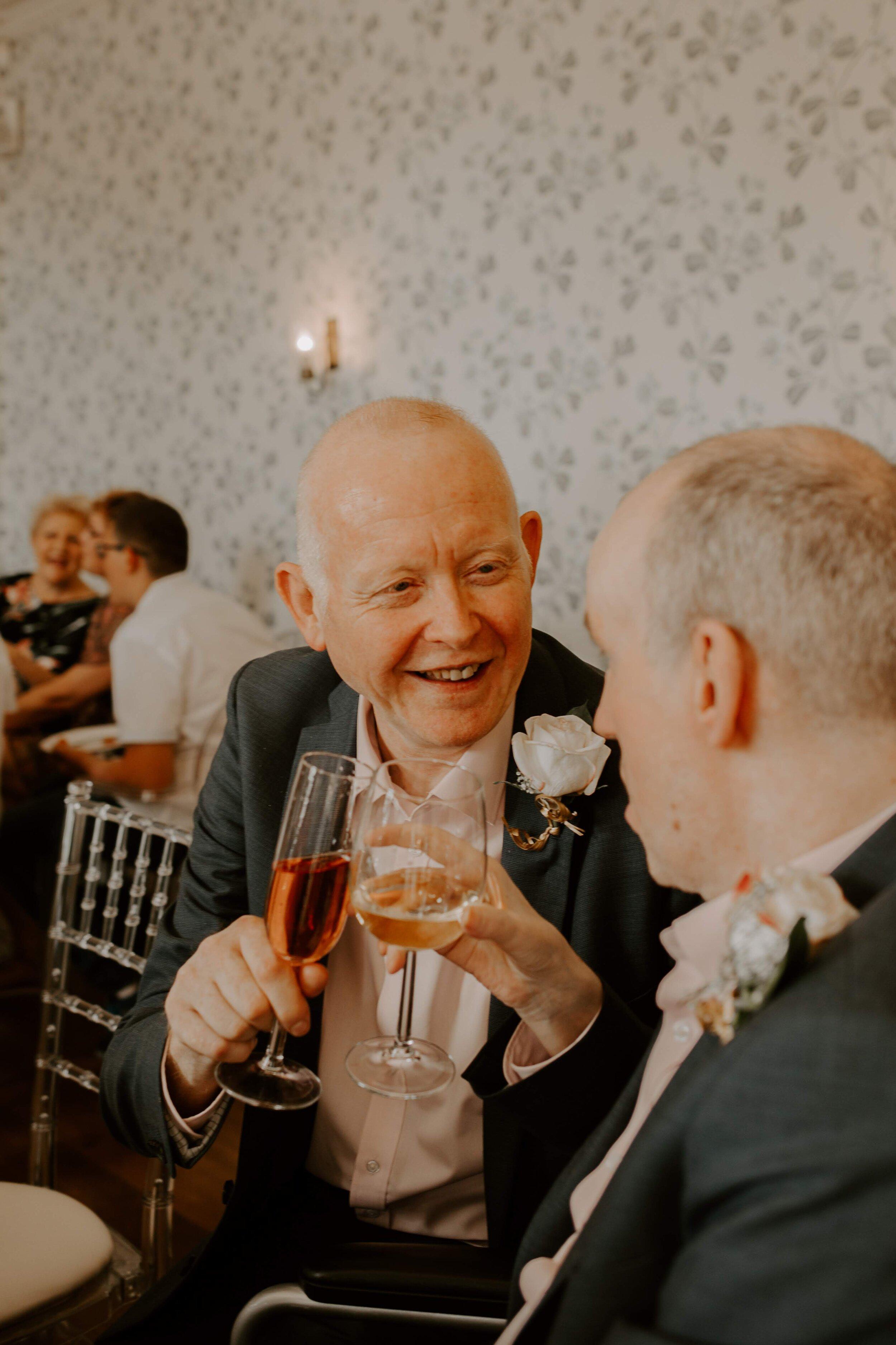 London-Wedding-Photographer21.jpg