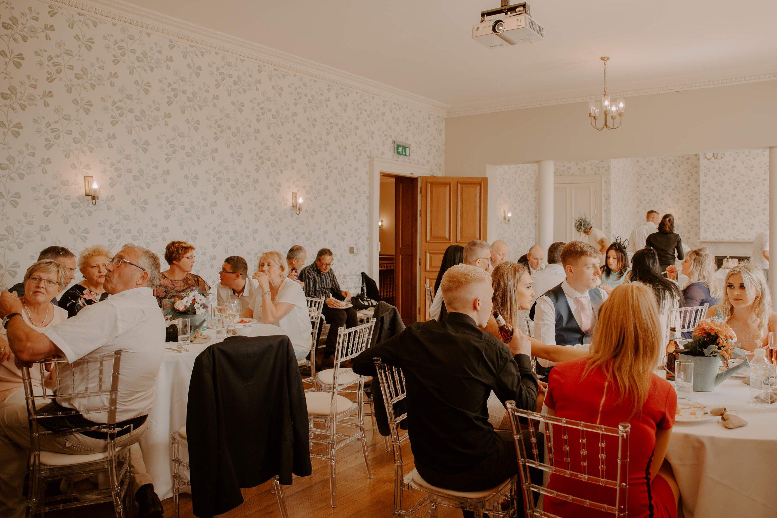 London-Wedding-Photographer22.jpg