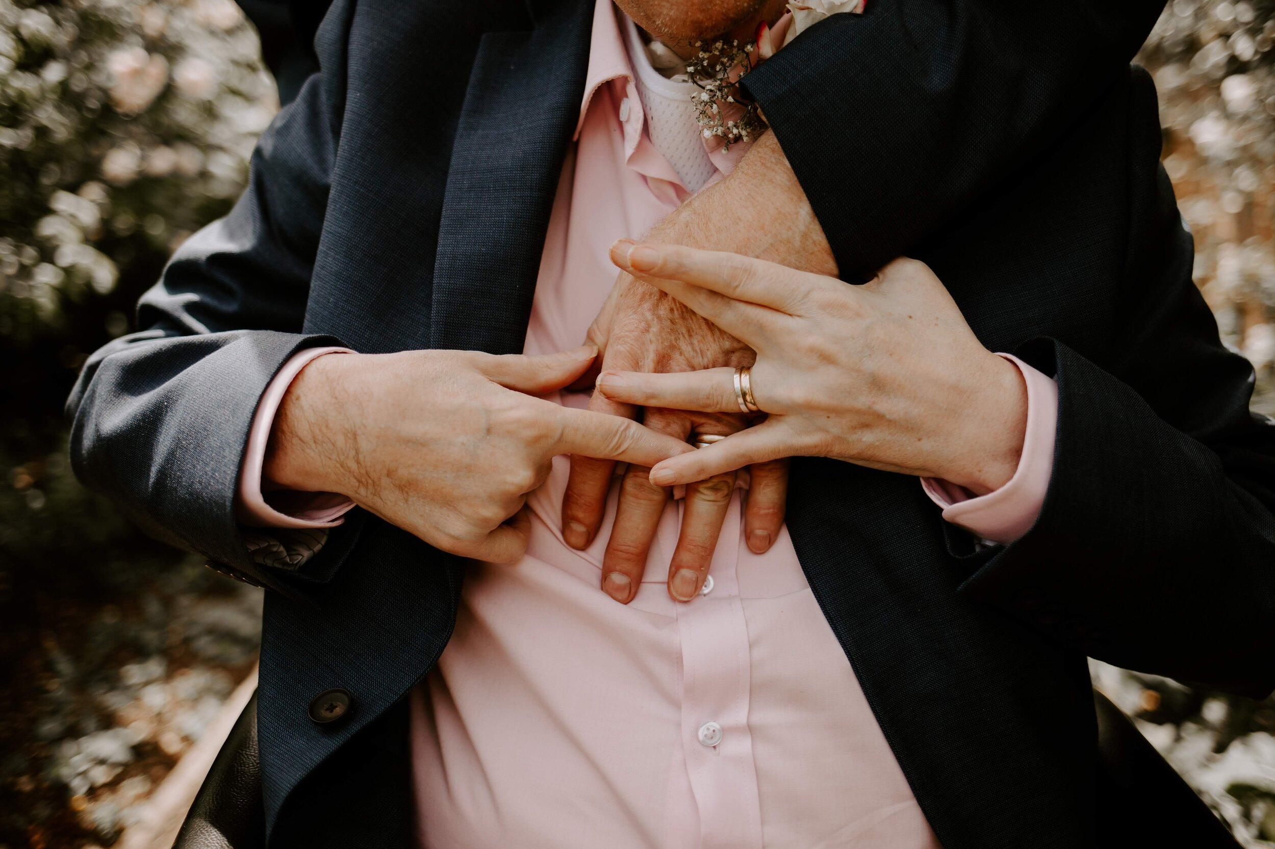 London-Wedding-Photographer13.jpg