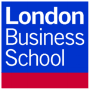 LBS MBA Admissions