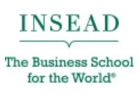 INSEAD MBA Admissions
